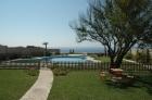 Роскошная вилла на Сицилии