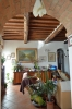 Красивый дом в Тоскане