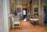 Шикарные апартаменты в Италии