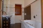Новый апартамент в Сан-Ремо