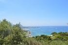 Прекрасная вилла на острове Искья