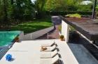 Элегантный дом в Ариццано