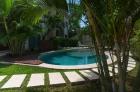 Новый апартамент в Мексике