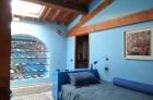 Роскошный дом во Флоренции
