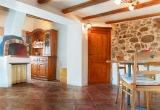 Новый апартамент на Сардинии