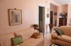 Шикарный апартамент в Сан-Ремо