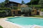 Прекрасный дом в Италии