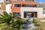 Красивая квартира, жилой комплекс Лаванда, Моринь, Бококоторский залив