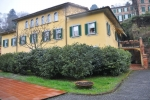 Роскошный апартамент в Турине