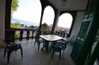 Потрясающее поместье в Малаге
