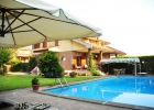 Великолепный апартамент  на популярном курорте Анцио