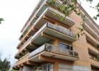 Красивый апартамент в Лацио