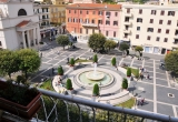 Современный апартамент в Анцио