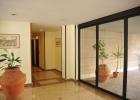 Уютный апартамент неподалеку от Рима