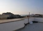 Анцио, апартамент в прекрасным видом