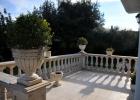 Роскошная вилла в Анцио