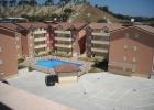 Симпатичные апартаменты в Калабрии