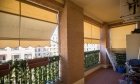 Флоренция, прекрасный апартамент в хорошем районе