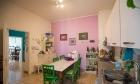 Флоренция, апартамент в хорошем состоянии и по выгодной цене