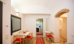 Флоренция, прекрасный апартамент с отличным ремонтом