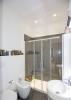 Флоренция, апартамент полностью отремонтированный