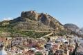 Недвижимость Испании: анализ рынка и прогнозы