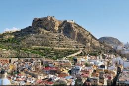 Аналитика → Недвижимость Испании: анализ рынка и прогнозы