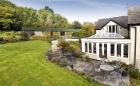 Очаровательный загородный дом в Кристоу