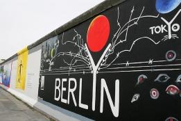 Новости рынка → Тенденции берлинского рынка недвижимости