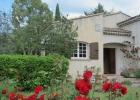 Прекрасный дом в Драгиньяне