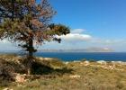 Роскошная вилла на Крите