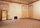 Симпатичный дом во Флоренции