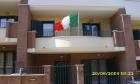 Красивый дом в Италии