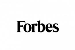Новости рынка → Forbes назвал 10 любимых городов миллиардеров