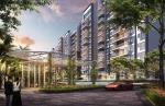 Эксклюзивные апартаменты в Сингапуре