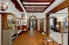 Великолепный особняк в Ремшайде