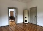 Старинный особняк в Потсдаме