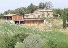 Производство вина в Тоскане