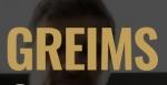 В Москве, Алма-Ате, Баку и Батуми пройдут выставки GREIMS