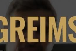 События → В Москве, Алма-Ате, Баку и Батуми пройдут выставки GREIMS