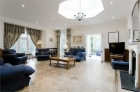 Очаровательный дом в Лондоне