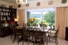 Великолепный дом в Камбрии