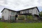 Превосходный дом в Камбрии