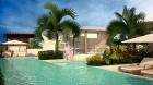 Современные апартаменты в Мексике