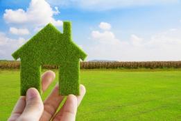 Аналитика → Недвижимость за рубежом: покупка или аренда