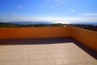 Прекрасный апартамент на Сардинии