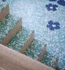 Современное шале в Бад Гаштайне