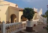 Восхитительная вилла в городе Кальпе
