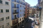 Отличная квартира в Сан-Себастьяне