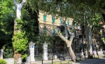 Красивая просторная квартира, Сплит, Средняя Далмация